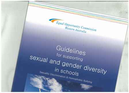 Guidelines for diversity web small